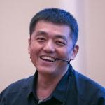 Lim Giong
