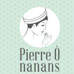 Pierre O Nanan