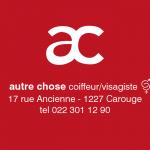 AC_carte de visite base