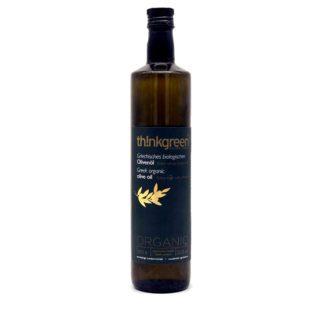 """""""Huile d'olives Bio Grèce - Épicerie Valvini - aliments sains, éthiques dans une épicerie de proximité, Rossinière, Vaud et au marché de Carouge à Genève"""""""