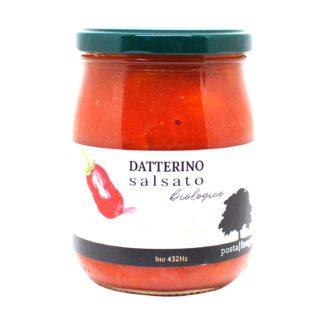 Vous la trouverez à l'épicerie Valvini à Rossinière en Suisse et pour mieux vous servir