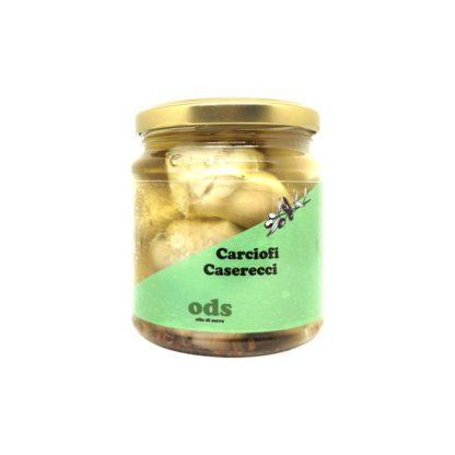 Carciofi, coeur d'artichaut en italien est un met délicat. Il a sa place dans toutes les cuisines. Aliment sain il est hautement recommandé durant une diète.